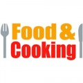 ADELAIDE FOOD & COOKING
