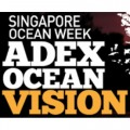ADEX SINGAPORE - ASIA DIVE EXPO