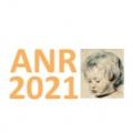 Advances in Neuroblastoma Research Association Congress