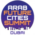 AFCS - ARAB FUTURE CITIES SUMMIT DUBAI