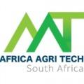 AFRICA AGRI TECH