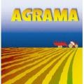 AGRAMA