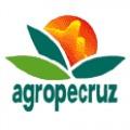 AGROPECRUZ