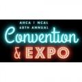 AHCA / NCAL CONVENTION & EXPO