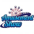 AMUSEMENT SHOW