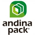 ANDINA-PACK