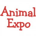ANIMAL EXPO ADELAIDE