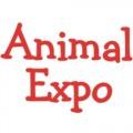 ANIMAL EXPO ADELAIDE