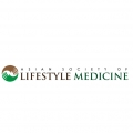 Annual Conference Asian Society of Lifestyle Medicine