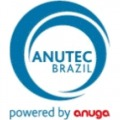 ANUTEC BRAZIL