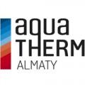 AQUA-THERM ALMATY