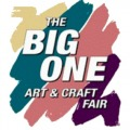 ART & CRAFT FAIR - FARGO, ND