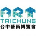 ART TAICHUNG