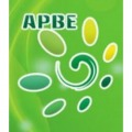 ASIA-PACIFIC BIOMASS ENERGY TECHNOLOGY & EQUIPMENT EXHIBITION - APBE