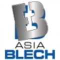 ASIA BLECH