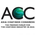 ASIA COATINGS CONGRESS - VIETNAM