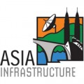 ASIA INFRASTRUCTURE