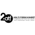 Asia TV Forum & Market