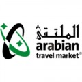 ATM - ARABIAN TRAVEL MARKET