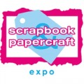AUSTRALASIAN SCRAPBOOK PAPERCRAFT CONVENTION