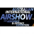 AUSTRALIAN INTERNATIONAL AIRSHOW AUSTRALIA (AVALON AIRSHOW)