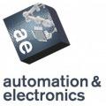 AUTOMATION & ELECTRONICS ZÜRICH