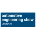 Automotive Engineering Show - Chennai