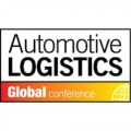 AUTOMOTIVE LOGISTICS GLOBAL CONFERENCE