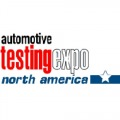 AUTOMOTIVE TESTING EXPO NORTH AMERICA