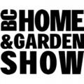 B.C. HOME & GARDEN SHOW