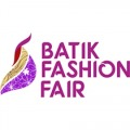 BATIK FASHION FAIR