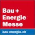 BAU+ENERGIE MESSE