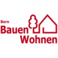 BAUEN + WOHNEN BERN