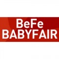 BEFE BABYFAIR