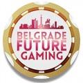 BELGRADE FUTURE GAMING