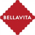 BELLAVITA EXPO - MEXICO CITY