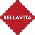 BELLAVITA EXPO - WARSAW