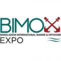 BIMOX
