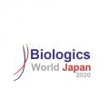 Biologics Manufacturing Japan