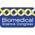 BIOMEDICAL SCIENCE CONGRESS