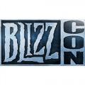 BLIZZARD CONVENTION - BLIZZCON
