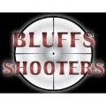 BLUFFS SHOOTERS GUN SHOW NEBRASKA