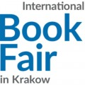 BOOK FAIR IN KRAKOW