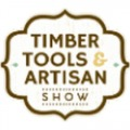 BRISBANE TIMBER, TOOLS & ARTISAN SHOW