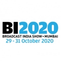 Broadcast India Show