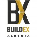 BUILDEX ALBERTA