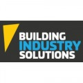 BUILDING INDUSTRY SOLUTIONS