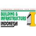BUILDING & INFRASTRUCTURE INDONESIA