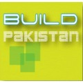 BUILD PAKISTAN