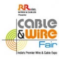 Cable & Wire Fair (CWF)